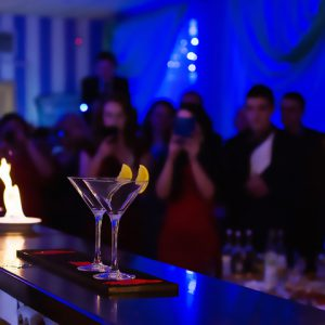 Sexual Harassment and Gender Discrimination Case against Nightclub