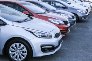 Car Dealership Faces Arbitration for Discrimination and Harassment