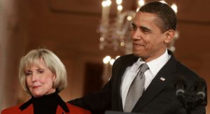 Six Years After the Lilly Ledbetter Fair Pay Act and Still More Work to Do