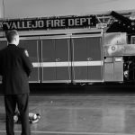 LVBH Wins Multi-Million Verdict for Whistleblower Firefighter