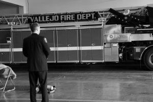 LVBH Wins Multi-Million Verdict for Whistleblower Firefighter