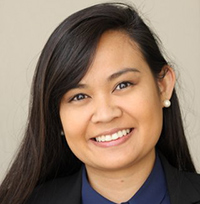 Jennifer Sta.Ana Selected as 2018 Fellow of New Leaders Council