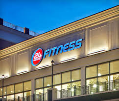 $2.4 Million Arbitration Award for Victim of Sexual Harassment by 24 Hour Fitness