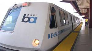 Lawsuits Against BART Result in Improved Access for Disabled Patrons