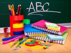 Settlement of $600,000 for School Teacher Subject To Disability Discrimination