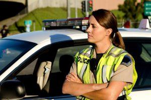 Police Officer Receives Settlement in a Gender Discrimination Lawsuit