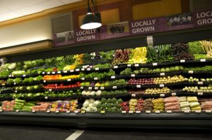 Trial Victory on Behalf of Long-Term Employee of Raley's