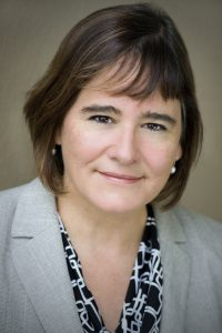 Jean Hyams Recognized as One of Top 75 Labor and Employment Lawyers