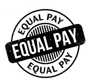 San Francisco's Parity in Pay Ordinance