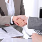 Tips for Negotiating Your Compensation Package