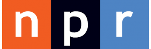 Jean Hyams Interviewed on NPR's Weekend Edition:  Legal Recourse for Victims of Sexual Harassment