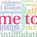Jean Hyams to co-lead #MeToo webinar for lawyers