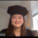 LVBH Celebrates Graduation of Kuan-Ting Huang