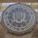 LVBH settles harassment, discrimination, and retaliation case against the FBI